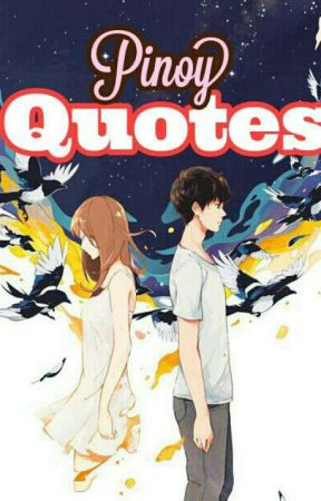 Pinoy Quotes by its_Nanami
