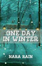 One day in Winter by Yuenna