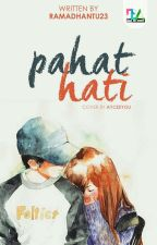 Pahat Hati (Slow Update)  by meikarduck