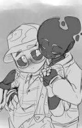 JOCKu0027S LOVE (NERD FRESH X JOCK PAPERJAM)