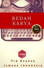 Bedah Karya by JawaraIndonesia