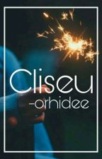 Cliseu by -orhidee