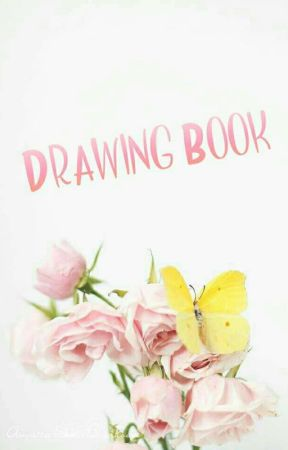 My Drawing Book by Knight_Mare_S