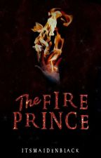 Moonlight Academy | ✔ by acymaxell