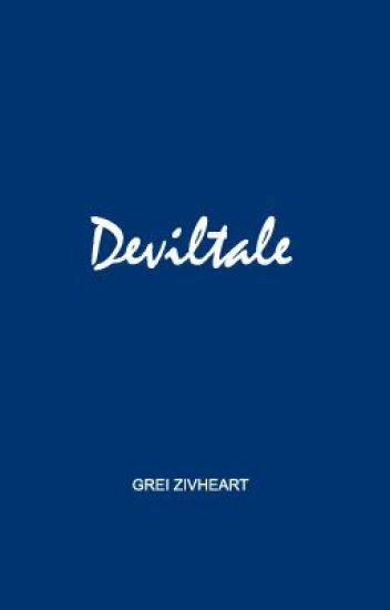 Deviltale [Completed]