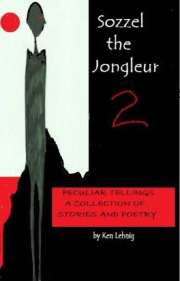 Sozzel the Jongleur 2