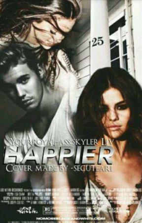 Happier. by Skyler-Liv