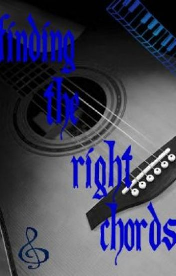 Finding The Right Chords