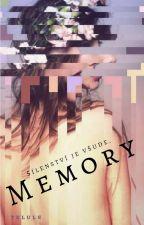Memory by telule