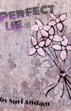 Perfect Lie by Suri22