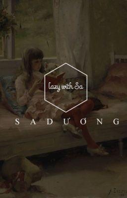Đọc truyện Lazy with Sa