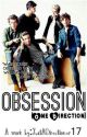 Obsession(One Direction) by JustADirectioner17