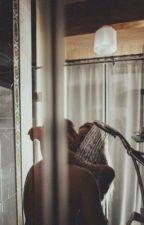 [18+] Tổng Tài Ác Ma Trêu Ghẹo Tiểu Bạch Thỏ - Dịtt by DitChimte