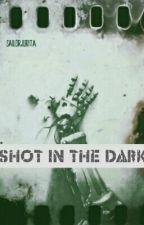 Shot in the Dark [YoonMin] by SailorJurita