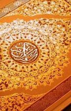 Al Mathurat by Adunni122
