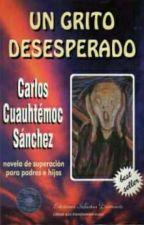 Un Grito Desesperado by flojera20