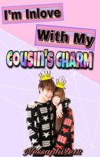 I'm Inlove With Cousin's Charm by Nessaphire12