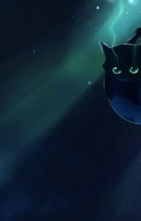 Midnight  by -Livi_Kit_Kat-
