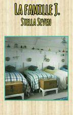 La famille J. by StellaSeven