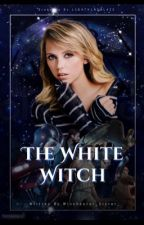 The White Witch**Rip Hunter (Completed)  by Winchester_Sister_