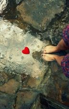 Çirkin+Aşk=İmkansız ✓ by Korkak-Cesur