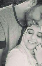 Эти два сердца воссоединил Ислам ♡♡♡ by Milana0405