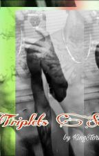 Triplets Sex by KingStories
