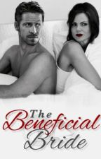 The Beneficial Bride by sarcasticparrilla