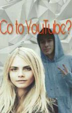 Co to Youtube? || Dezy ✔ by Freshi_Fresh