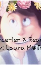 Onceler X Reader by LauraMolina096