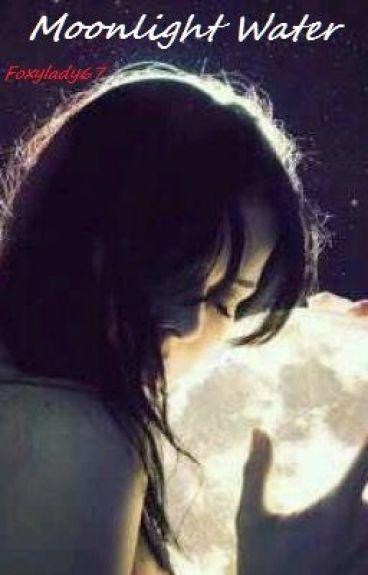 Moonlight Water (Moonlight Series 1)
