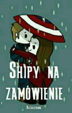 Shipy na zamówienie [ZAKOŃCZONE] by Lolittkana