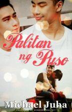Palitan Ng Puso by mikejuha