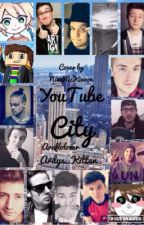 Youtube City[Youtube FF] by _Sehra_