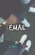 email.||stefano lepri. by annavanini