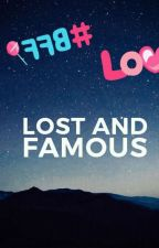 Lost and Famous #SummerAdventures2018 by floremaria