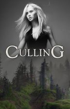 Culling by ladyshiny