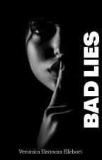 BAD LIES by Veronicassss