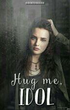 One Hug ∆ Cameron Dallas. by xXDisasterQueenXx