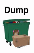 Dump//l.s by AVVL-22