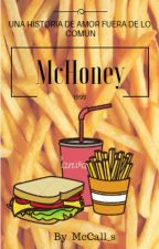 McHoney by McCall_s