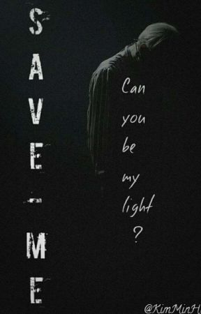 Save me +jjk +pjm by KimMinHee13