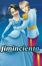 Jimincienta by LxVeTaenie