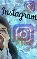 Instagram || Melina Sophie ✔ by MareikeSky