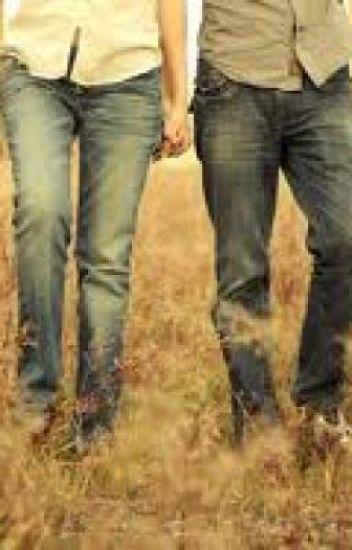 ***Runaway Couple***