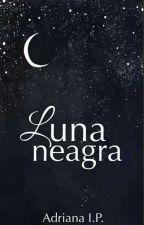 Luna neagră by Adrianabuzz_buzz