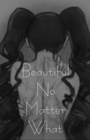 Beautiful No Matter What || Kaoru X Reader by _ShadowBolt_