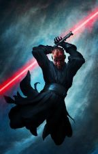 After Eight [Obi-Wan/Darth Maul] by OneWolfArmy