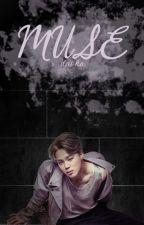 Muse [Kookmin] by Daibelle616