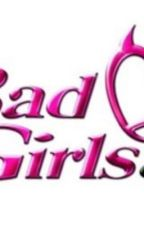 Bad girls club by Itswoody_